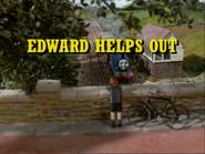 EdwardHelpsOutrestoredtitlecard