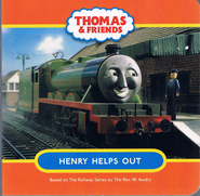 HenryHelpsOut2010cover