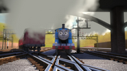 JourneyBeyondSodor190