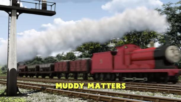 File:MuddyMatterstitlecard.png
