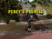 Percy'sPromiserestoredUKtitlecard