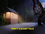 Percy'sScaryTaleUSTitleCard
