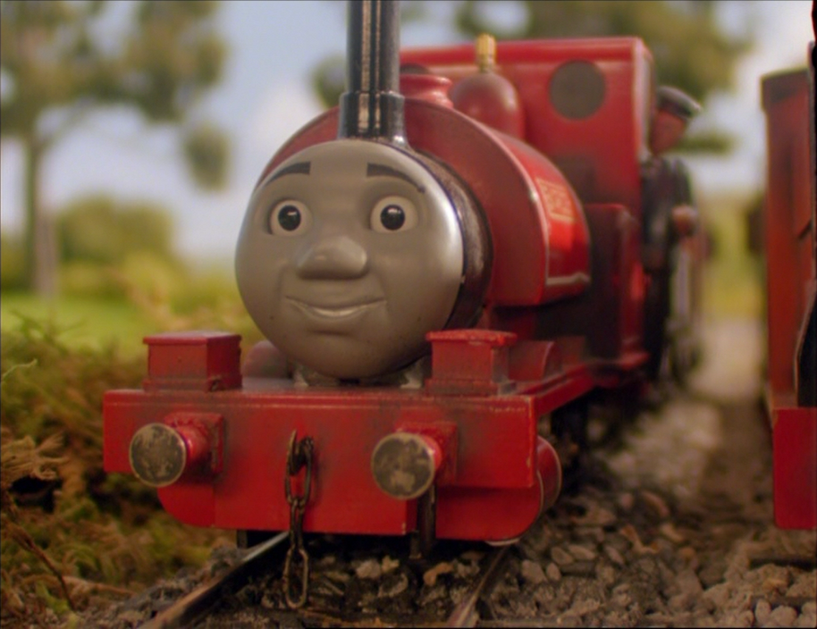Image - Rock'n'Roll9.png | Thomas the Tank Engine Wikia ...