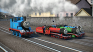 Sodor'sLegendoftheLostTreasure226