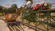Sodor'sLegendoftheLostTreasure357