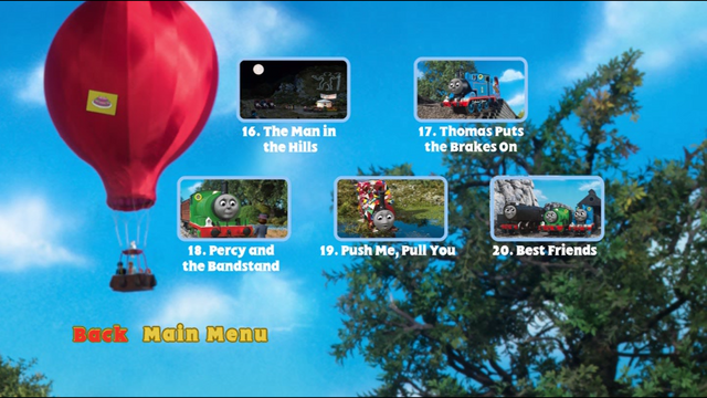 File:TheCompleteSeries12DVDmenu5.png