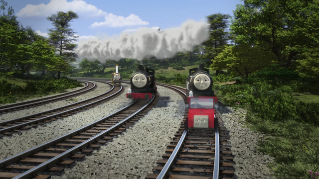 File:TheGreatRace105.png