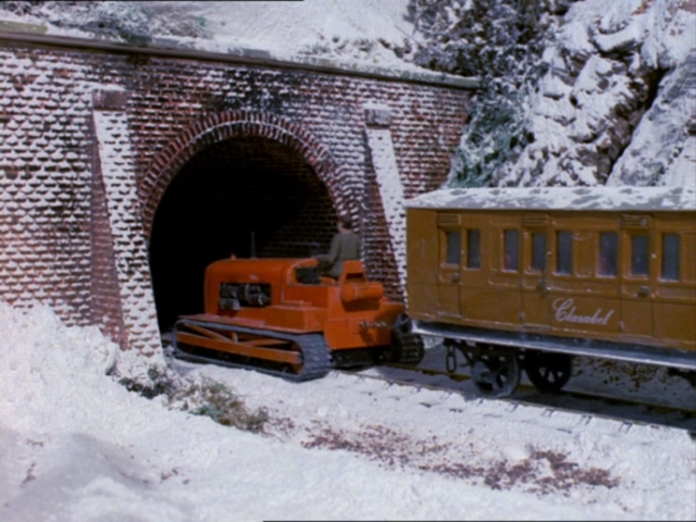 File:Thomas,TerenceandtheSnow39.png