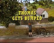 ThomasGetsBumpedtitlecard