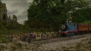 ThomasandtheJetPlane61
