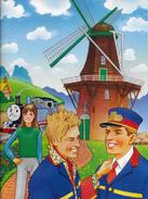 ThomasandtheMagicRailroad(book)14
