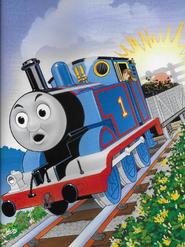 ThomasandtheMagicRailroad(book)17