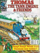 ThomastheTankEngineandFriends117