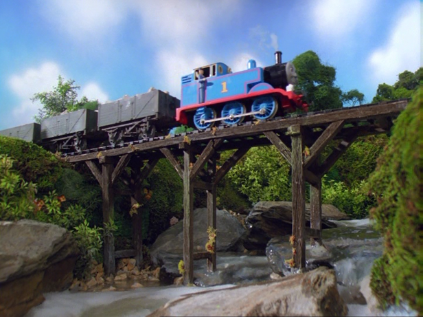 File:TrustThomas43.png