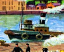 TugboatsRWS