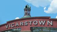 VicarstownBWBA