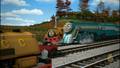 Thumbnail for version as of 04:38, November 15, 2014