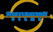 Destination Films Logo