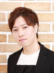 KatsuhiroTokuishi