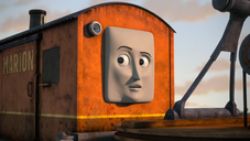 Sodor'sLegendoftheLostTreasure162