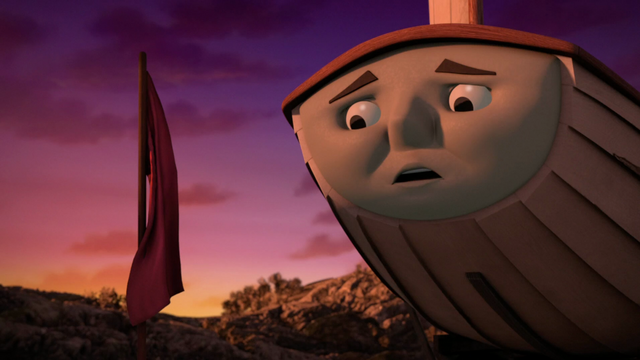 File:Sodor'sLegendoftheLostTreasure502.png
