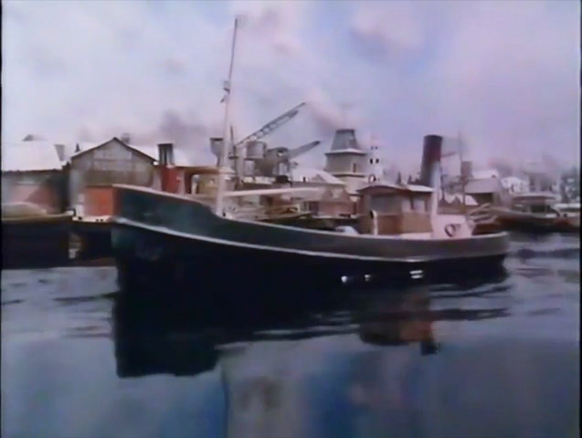 File:TheMailBoatTUGS.png