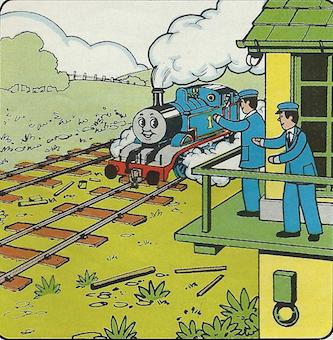 File:Thomas'Trainmagazinestory8.png