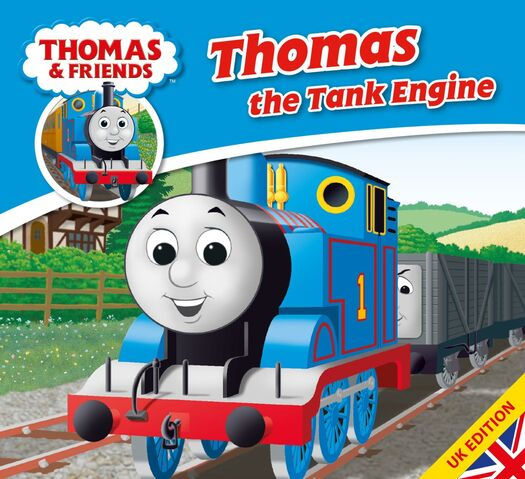 File:Thomas2011StoryLibrarybook.jpg