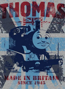 ThomasMadeinBritainPoster