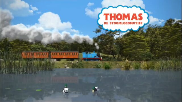 File:ThomasSeason19DutchTitles.jpeg
