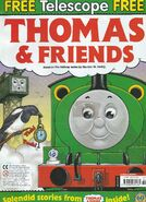 ThomasandFriends451