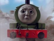 ThomasandPercy'sChristmasAdventure28
