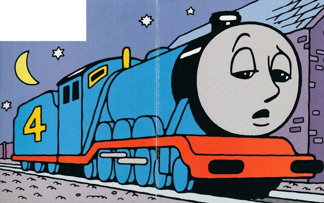 File:ThomasandhisFriends(MyFirstThomasbook)2.jpg