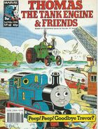 ThomastheTankEngineandFriends62