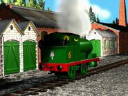 TroubleontheTracks(PCGame)47