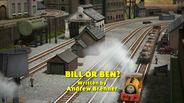 File:BillorBen?titlecard.png