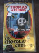 ChocolateCrunchseenonCiTV