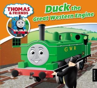 File:Duck2011StoryLibrarybook.jpg