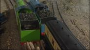 EngineRollcall43