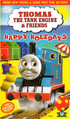 HappyHolidays1999Cover