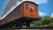 JourneyBeyondSodor201