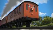 JourneyBeyondSodor201