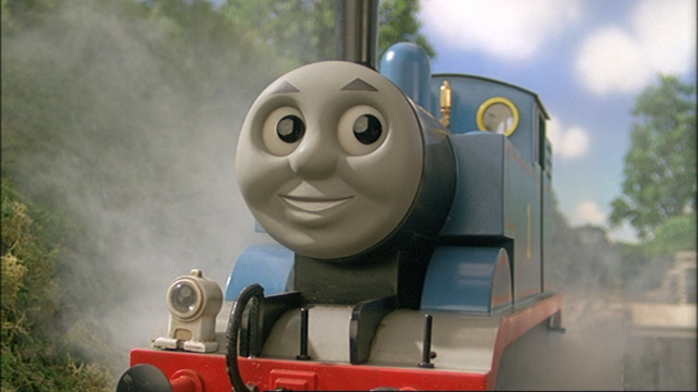File:OnSiteWithThomas9.png