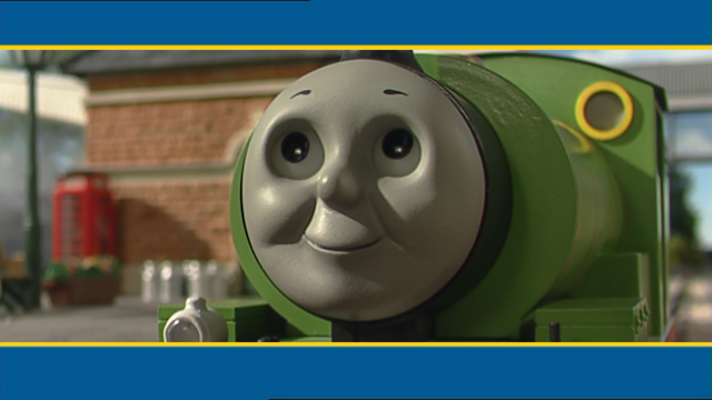 File:Percy'sStory11.png