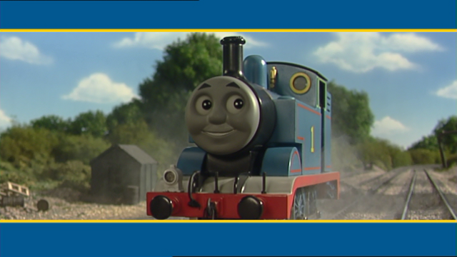 File:Percy'sStory19.png