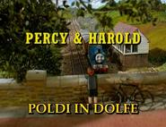 PercyandHaroldSloveniantitlecard