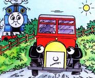 RailwayRide!2