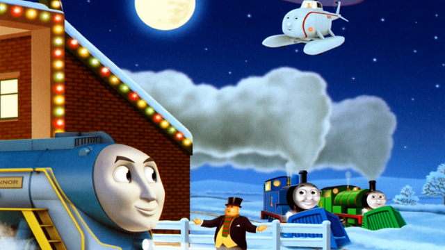 File:TheLastTrainforChristmas10.png