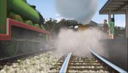 TheLionOfSodor22
