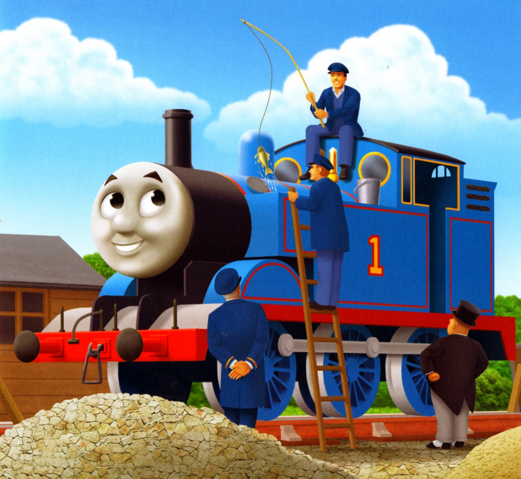 File:Thomas(EngineAdventures)10.png